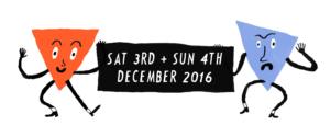 HiFest 2016