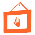 HiFest - Interactive
