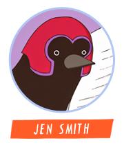 JjenSmith