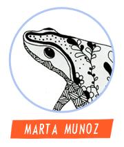 HiFest - Marta Munoz