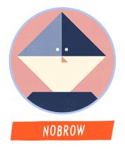 HiFest - Nobrow