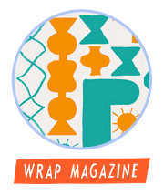 HiFest - Wrap