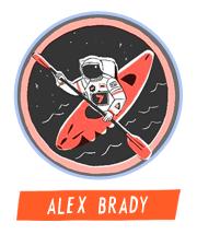 alexBrady