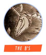 HiFest - The B's