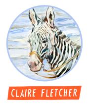 Claire Fletcher - Hifest