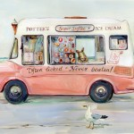 HiFest - Claire Fletcher