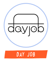 HiFest - Day Job