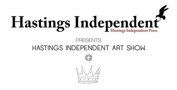 HiFest - Hastings Independent Press