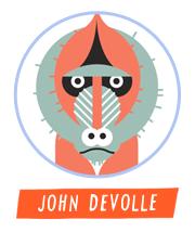 HiFest - John Devolle