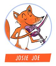 HiFest - Josie Jo
