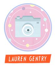 HiFest - Lauren Gentry