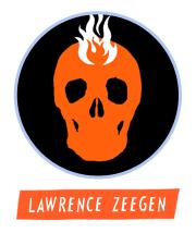 HiFest - Lawrence Zeegen