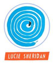 HiFest - Lucie Sheridan
