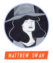 HiFest - Matthew Swan