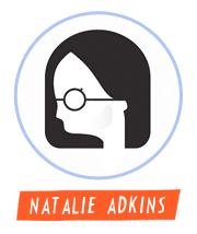 HiFest - Natalie Adkins