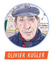 HiFest - Olivier Kugler