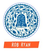 robRyan