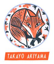 takayoAkiyama