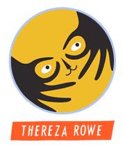 HiFest - Thereza Rowe