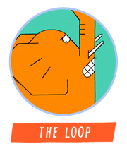 HiFest - The Loop