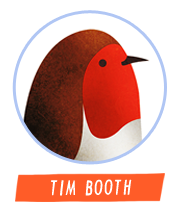 HiFest - Tim Booth