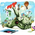 HiFest - Tom Buchanan