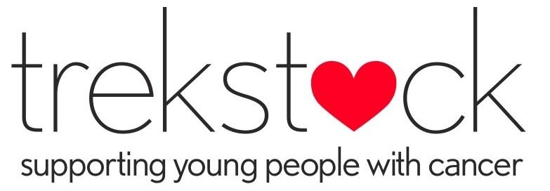 HiFest - Trekstock
