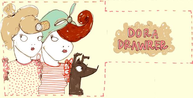 HiFest - Dora Dewbury
