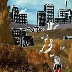 HiFest - Jenny Lundmark