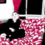 HiFest - Rachel Sale