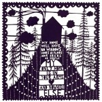 HiFest - Rob Ryan