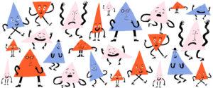 HIFEST 2016 - Triangles