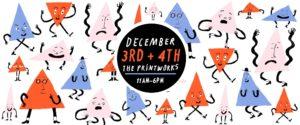 HIFEST 2016 - Saturday 3rd & Sunday 4th December