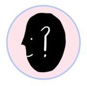 HiFest - Mystery Portraits