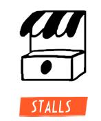 stalls1