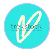 HiFest - Trekstock Charity Raffle