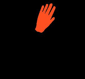 HiFest - Logo