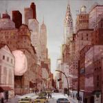 HiFest -- David Litchfield