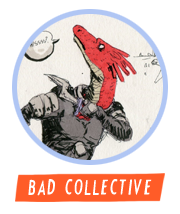 HiFest - Bad Collective