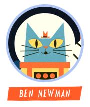 HiFest - Ben Newman