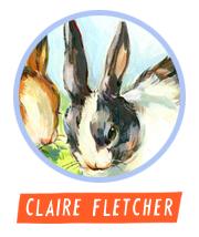 clairefletcher_av