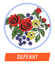 HiFest - Dupenny