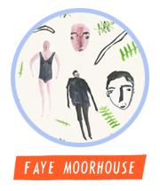 HiFest - Fay Moorhouse