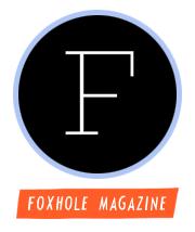 foxholemagazine_av