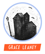 HiFest - Grace Leaney