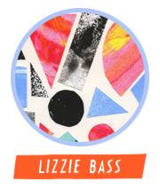 HiFest - Lizzie Bass