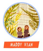 maddyvian_av