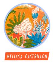 HiFest - Melissa Casrillon