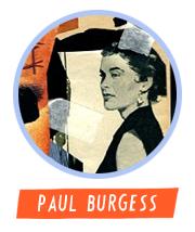 paulburgess_av