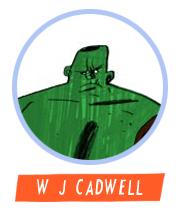 wjcadwell_av